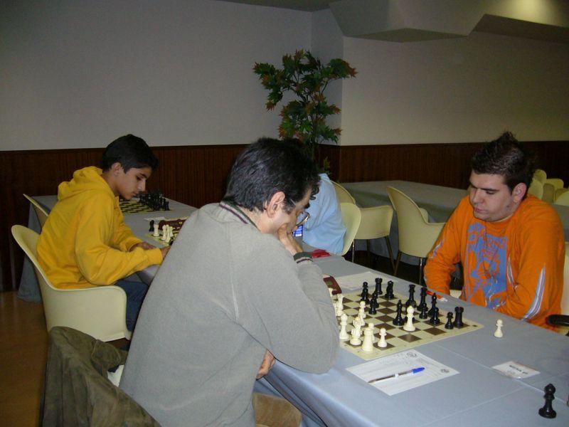 t dic-mar2007 3 6