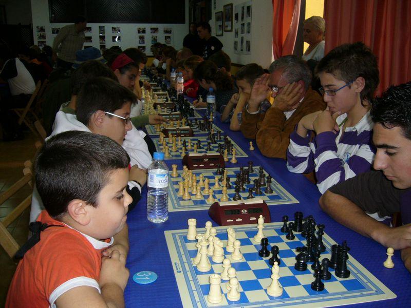 t dic-mar2007 3 62