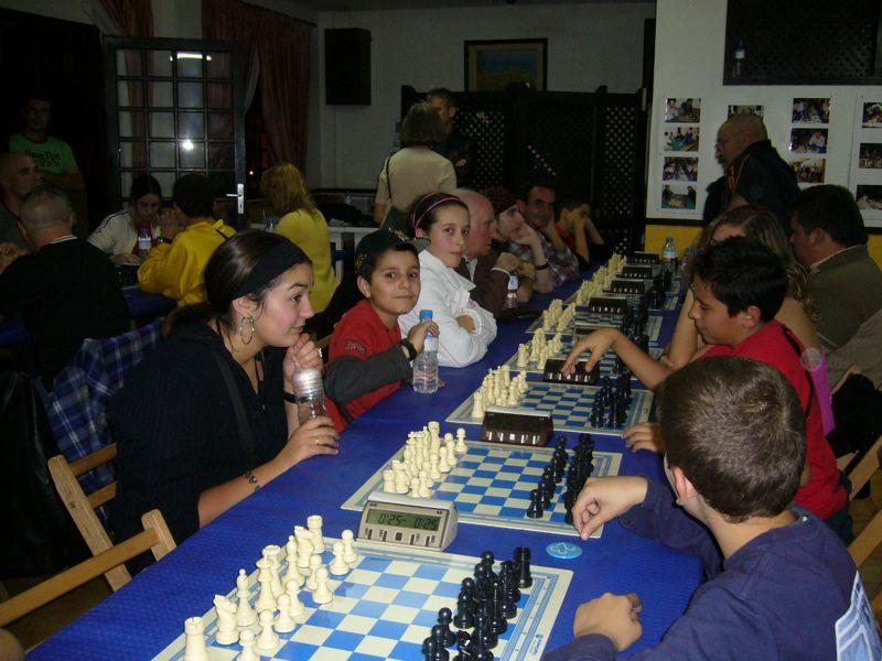 t dic-mar2007 3 88