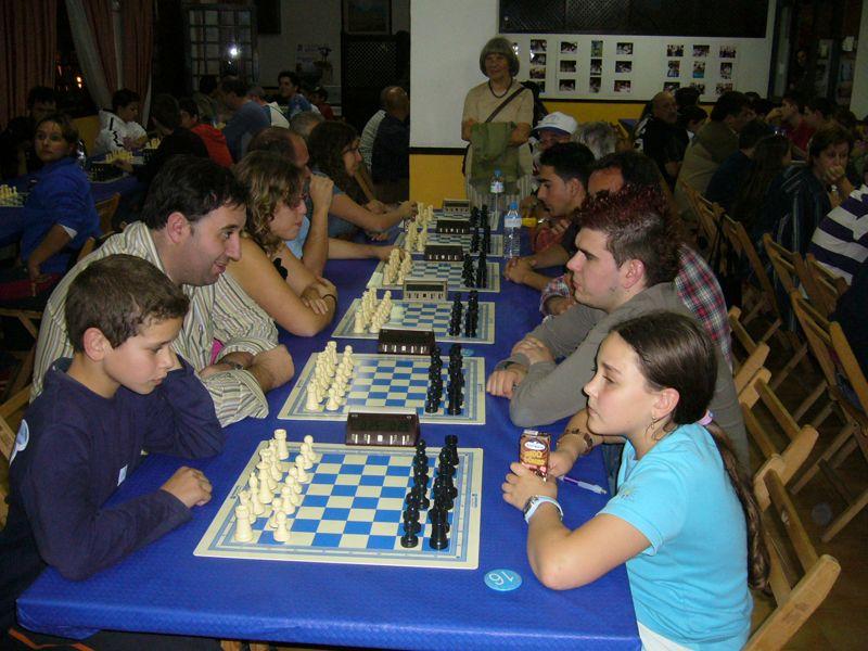 t dic-mar2007 3 99