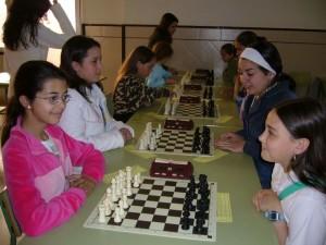 t laguna y promocion 2007 3 29