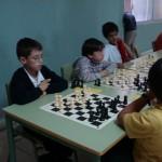t escolar nov2009  2